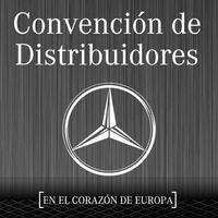 Convención ADAVEC