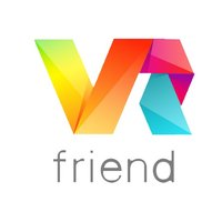 VRfriend高清VR视频