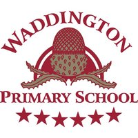 Waddington Primary School