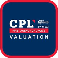 CPL Valuation