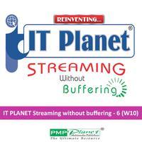 IT Planet W10 Six(AR)