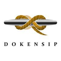 _DOKENSIP_