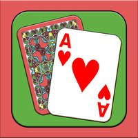 Solitaire AR
