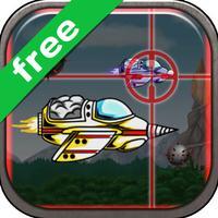 Air Strike - Modern Shooter