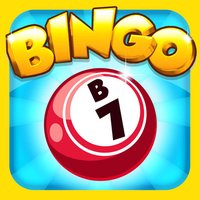 Fish Bingo Tournament - Free Bingo