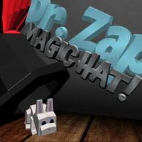 Dr. Zap's Magic Hat