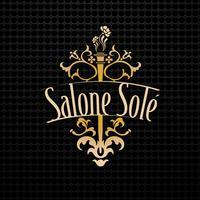 Salone Sole Tanning