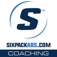 SixPackAbs Coaching