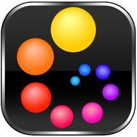 Bluetooth Dimmer(RGB)
