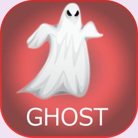 Ghost Your Photo - Zombie Photo You Free