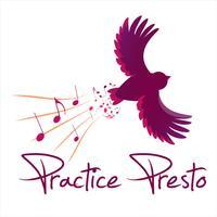 Practice Presto- Teach & Learn