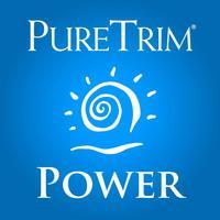 PureTrim Power