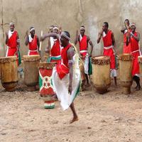 Tanzanian Beautiful Melodies