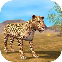 Leopard Simulator