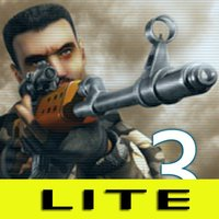 Ace Sniper 3 : Zombie Hunter Lite
