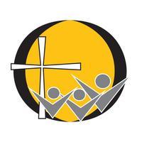 Christ Lutheran School Norfolk