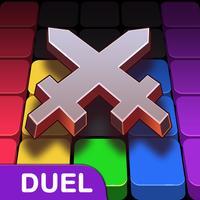 Block Puzzle Duel