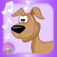 Animal sound: educational game