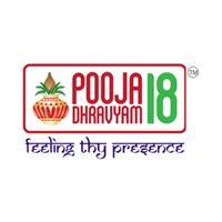 PoojaDhravyam18