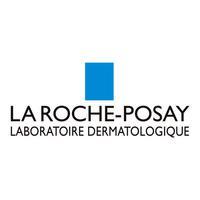 Vademecum La Roche-Posay
