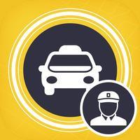 VL Taxi Driver