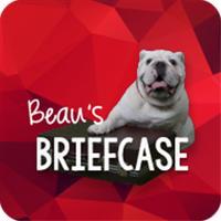 Beau's Briefcase