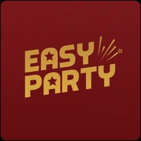 Easy Party - ايزي بارتي