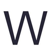 Word大师 -  office教程和办公文档技巧