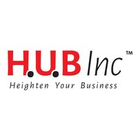 H.U.B Inc.