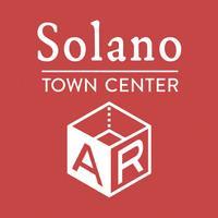 HOHOHO Solano Experience