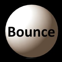 Bounce-Simple Action Game
