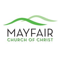 Mayfair Church of Christ