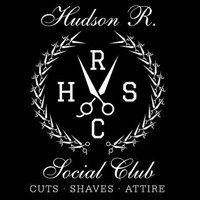 Hudson River Social Club