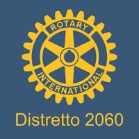 Rotary Distretto 2060