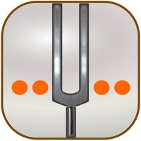 Guitar Tuning Reference App