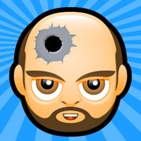 Kill Photo - Beat your boss or enemy