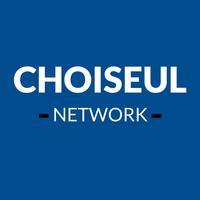 Choiseul
