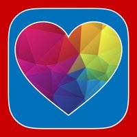 Friendship Calculator - Best Friends Forever Compatibility Test