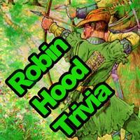 Robin Hood Trivia - Folklore Quiz