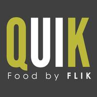 QUIK Food