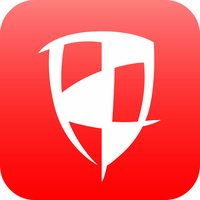 CleanSurf Ad Blocker
