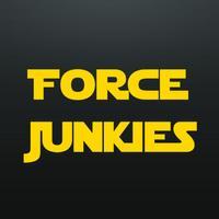 Force Junkies
