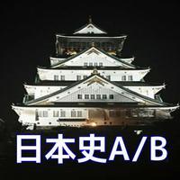 センター試験【 日本史A/B 】学力診断・正誤問題339