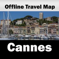 Cannes (France) – City Travel Companion