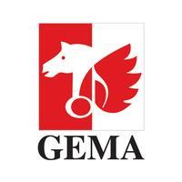 GEMA MV