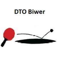 DT Biwer