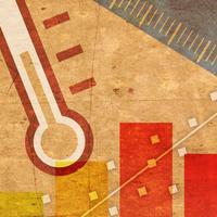 GCSE Maths Foundation 2015-17