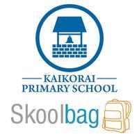 Kaikorai Primary School NZ - Skoolbag