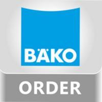 BÄKO Order