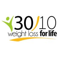 3010 Weight Loss for Life App